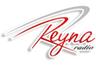 Radio Reyna Dolores (Hidalgo)