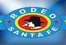 Radio Rodeo Santa Fe