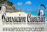 Radio Sensación Cancún