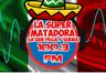 La Super Matadora 100.3 FM
