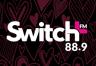 Switch (Mazatlán)
