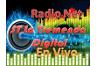 Radio Net St la Tremenda Digital (Morelia)
