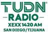 TUDN Radio (Tijuana)