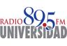 Radio Universidad Autónoma (Querétaro)