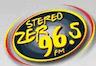 Stereo Zer 96.5 FM Zacatecas