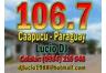 FM Radio San Blas