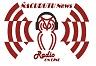 ÑACURUTU News Radio Online