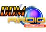 DDM Radio Ireland 99.4 FM