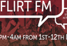 Flirt FM (Galway)