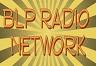 BLP Radio 24/7