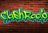 Clash Radio