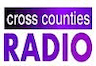 Cross Counties Radio (Leicester)
