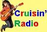 Cruisin Radio