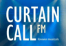 Curtain Call FM