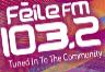 Féile FM (Belfast)