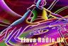 Flava Radio