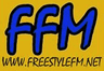 Freestyle FM UK