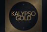Kalypso (Gold)
