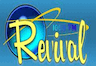 Revival FM 100.8 Cumbernauld