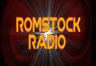 Romstock Radio