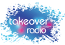 Takeover Radio FM (Leicester)