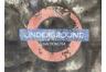 Undergroundnation.fm
