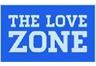 Variety Lovesongs