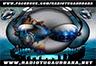 Radio web Tuga Urbana