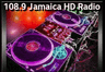 Jamaica HD Radio