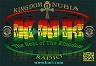KNR - Kingdom Nubia Radio