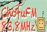 調布FM 83.8