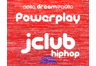 Asia Dream Radio J-Club Powerplay HipHop