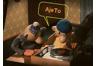 AjeTo Radio