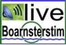 Radio Boarnsterstim