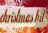 Christmas Hits Radio