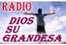 Radio Dios Su Grandesa