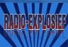 Radio Explosief