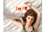 Kim FM