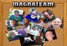 Magnateam