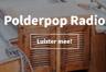 Polderpop Radio