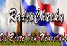 RadioChucky