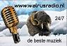 Walrusradio