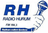 Radio Hurum (Tofte)