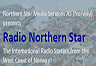 Radio Northern Star