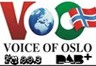 Pak Radio FM (Oslo)