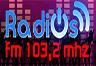 Radio Os