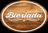 Open.FM - Biesiada