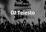DJ Telesto