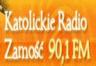 Katolickie Radio 90.1 FM Zamość