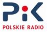 Radio Pik 100.1 FM Bydgoszcz